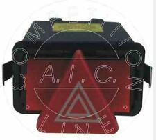 interrupteur feu detresse AUDI A4 Avant (8D5, B5)1.6 102ch
