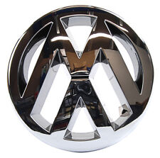 VM Part 1T0853601AFDY Front Emblem VW Golf MK5 03-08 Touran 03-06 Polo 05-09 EOS