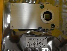 Nikon 4S005-387 Optical Sensor Board AF-SENSORX4-SUB-A 4S083-858 Used Working