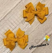 138bbb3b55e8a Handmade Gold Hair Accessories for Girls for sale