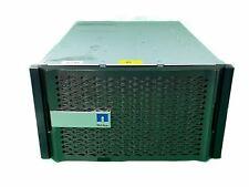 NetApp FAS8040 Filer System Dual Controllers