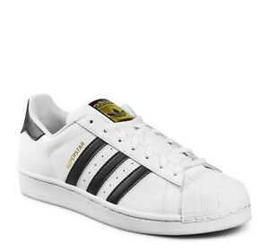 Ellos Insignificante rock  adidas superstar products for sale | eBay