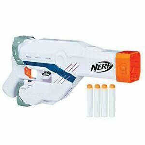 Nafu modulus mediators stock E0626 genuine HASBRO 630509745234