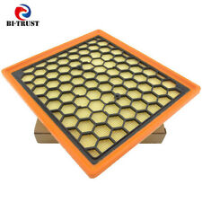 Engine Air Filter 55560894 for Buick  Allure Regal LaCrosse Chevrolet Impala