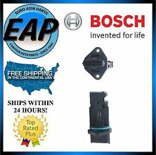 For Porsche 911 Boxster 2.7L 3.2L 3.4L 3.6L Mass Air Flow Sensor NEW