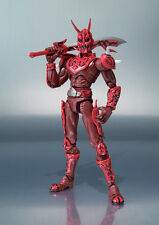 S.H.Figuarts Kamen Rider Den-O Momotaros Imagin DX set Action Figure Bandai