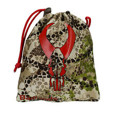 Badlands Backpack The Rain Cover Hunting Accessory Bag Approach Large #00501