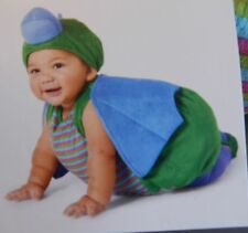 Target Dragon Infant Costume 12-18 Months