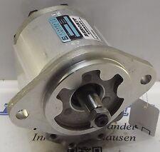 MF 1200 1250 Hydraulikpumpe Sauer P46c72 C32.7l14456 1878255m92