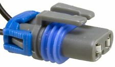 Headlight Low Beam Lamp Connector WELLS 365