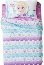 Disney Frozen Full Sheet Set New