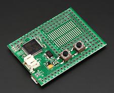 Espruino Javascript Microcontroller Board - Espruino Original