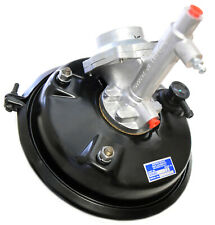 Genuine PBR VH40 Remote Brake Booster Hydro Boost Suits Disc / Drum System NEW
