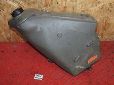 Tank Benzintank Kraftstofftank fuel gas KTM LC2 125