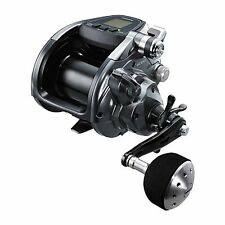 New Shimano Force Master 6000 Saltwater Electric Reel Fishing JP F/S