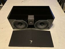 Focal Cc800v Center Channel Speaker