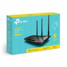 TP-Link 450Mbps Wireless N Router - TL-WR940N V6