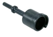 U Joint Cap Remover Pneumatic Driver Air Hammer Bit Accessory Tool Shank