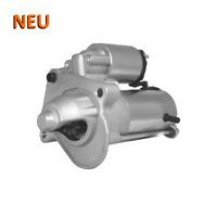 Anlasser für FORD Mazda Volvo  Diesel 0986022131 3M5T-11000-CC AR3M5TCE LRS02219