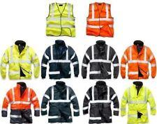 Articles textile et d'habillement vestes, blouses pour PME, artisan et agriculteur Homme