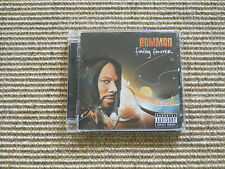 Common Finding forever - CD Jewel Case