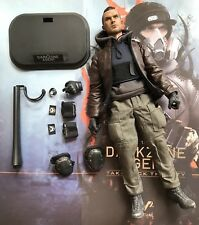 VTS Virtual Toys VM017 The Darkzone Agent Tom Clancy's The Division 1/6 Figure