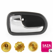 Left Front Inner Inside Door handle for Mazda 323 BJ Protege/Astina 2001-2003