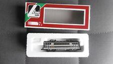 LIMA 220296  LOCOMOTIVE ELECTRIQUE BB9468 SNCF N° 271 de 300 pieces vendues