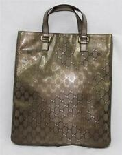 43dd45505fc Gucci Women s Totes and Shopper Bags for sale
