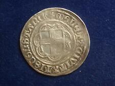 Konstanz Stadt Batzer o.J. ( 1499-1533 ) W/18/46