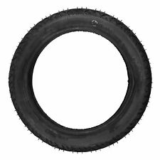 """Tyre for Fastwheel Electric Unicycle Wheel 12.5"""""""