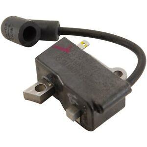 Genuine OEM Husqvarna Ignition Module 573935702 435 435E 440 440E 445 450 450E