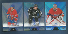 16/17 TRILOGY CANADIENS MAX PACIORETTY  PARALLEL  CARD #22 (#164/849)