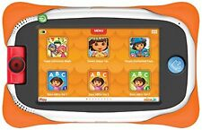 "Nabi Jr 16GB Multi-Touch 5"" Nick Jr. Edition Tablet NABIJR-NV5B"