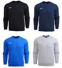Nike heren crew sweatshirt sweater pullover