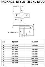 Communication Power Inc. Cpi Cp 2000 B Cp 400 Cb Radio Premium Rf Cd2514 B3-12