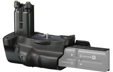 orig. Sony VG-C77AM Batteriegriff für Alpha A77 MK II / A 77 MK2