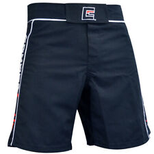 Combat Corner Pro Mma 2.0 Fight Shorts