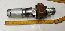 Greenlee 52048132 Motor Assem. Fits Es32Fl Battery Cable Cutter