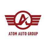 AAP Atom Auto Parts