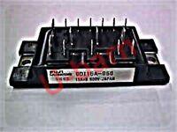 POWER 6DI15A-050 FUJI TRANSISTOR MODULE