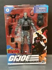 Hasbro G.I. Joe Classified Series Cobra Island Firefly Target Exclusive Figure
