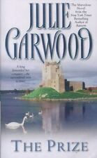 The Prize, Julie Garwood, 0671702513, Book, Acceptable