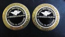 Robinet d/'essence Zündapp m50 alpinistes m12x1 Bonne Qualité 90 ° métal Eau