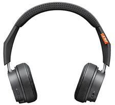 Casque sans fil PLANTRONICS BackBeat 505 Dark Grey