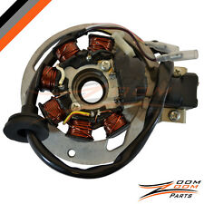 2001 - 2006 Polaris Sportsman 90 Magneto Stator Charging Coil 90cc ATV Quad NEW
