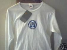 Nike Women`s Fourwise Long Sleeve Shirt. 2 for 1 offer. Small thru XL sizes