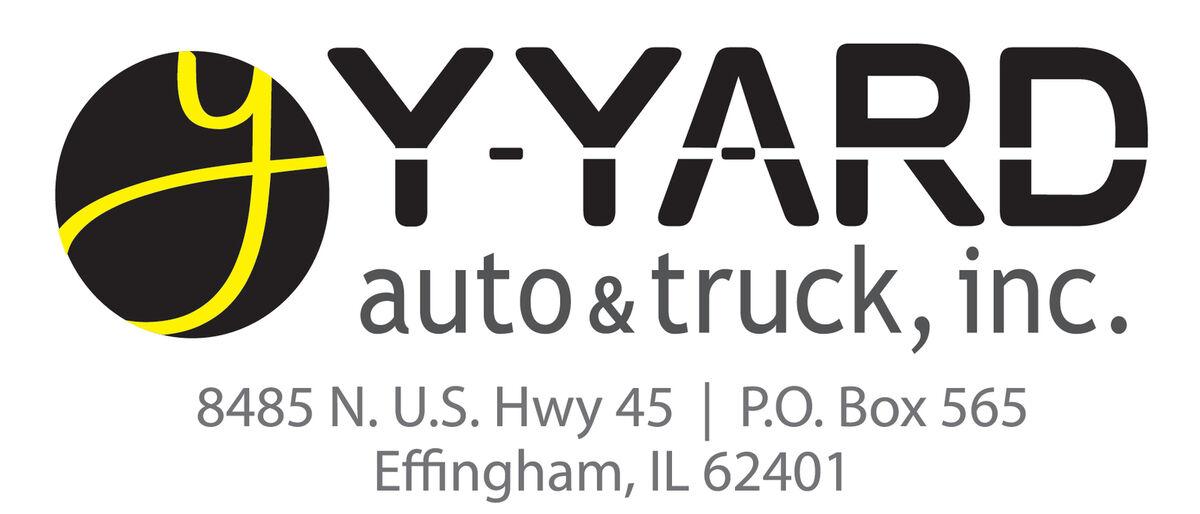 y-yard