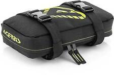 Acerbis MX Bike off Road Front Fender Tool/tube Bag 12300709