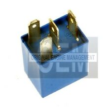 Horn Relay DR1067 Forecast Products